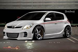 Hyundai I10 Tuning : forum hyundai ix et cie depuis 2009 finitions sp ciales ~ Jslefanu.com Haus und Dekorationen