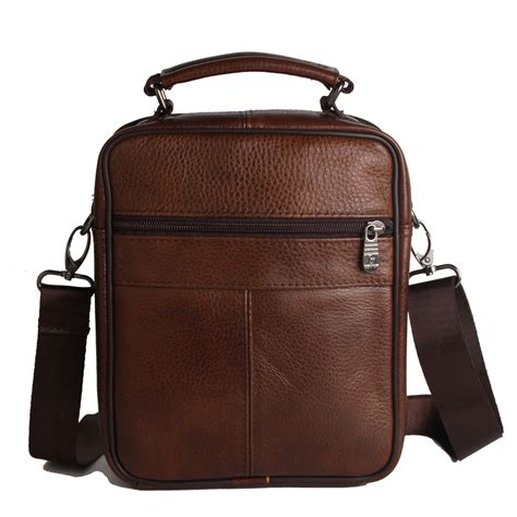 Cowhide Briefcase by Cowhide Small Briefcase For Virtue Bags
