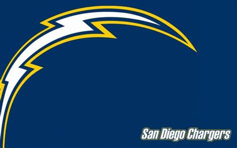 San Diego Chargers Hd Wallpaper