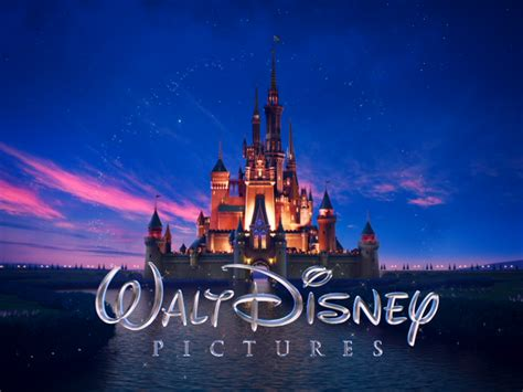 File:Walt Disney Pictures (1951 - Some Year, Closing).png ...