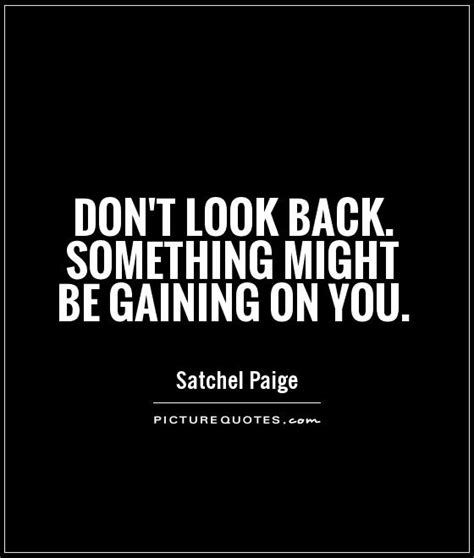 Satchel Paige Pictures Of His Quotes Quotesgram. Alice In Wonderland Quotes Canvas. Day Care Quotes. Bible Quotes New Beginnings. Marilyn Monroe Quotes No Regrets. Faith Spiritual Quotes. Sassy Quotes. Smile Quotes William Shakespeare. Confidence Quotes Interview
