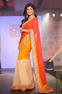 Actress Shilpa Shetty 2017 Latest New HD Gallery - Gethu ...