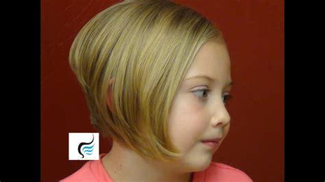Wedge Haircut Photos Org