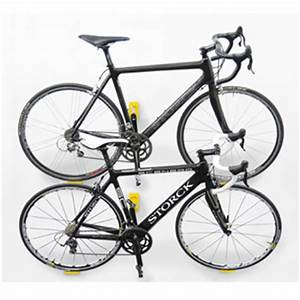 Fahrrad Wandhalterung Design : cycloc hero fahrrad wandhalterung f r fahrr der bike24 ~ Frokenaadalensverden.com Haus und Dekorationen