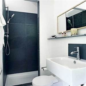 small bathroom design ideas on a budget large and With decorate a small bathroom on a budget