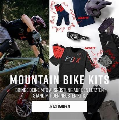 Mtb Den Mountain Bike Racing Kits Bringe
