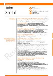 define a combination resume combination resume template functional resume template