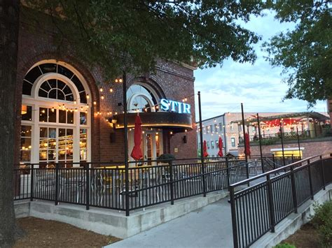 dame traveler explores chattanooga tennessee vacation