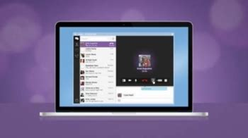 telecharger appel internet viber pour