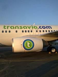 Billet D Avion Tunisie : vol sec tunisie transavia ~ Medecine-chirurgie-esthetiques.com Avis de Voitures