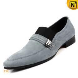designer shoes nubuck leather designer dress shoes for cw743081