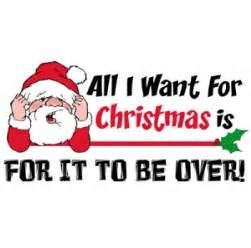 Christmas Hater.Christmas Hater Quotes
