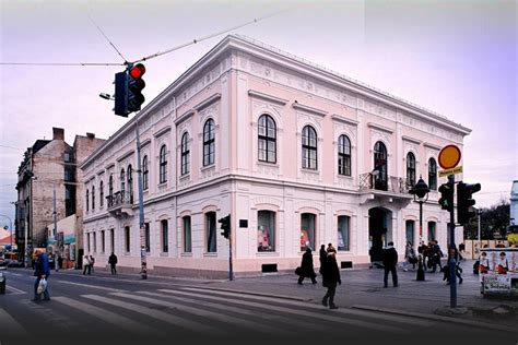Belgrade City Library   Home page