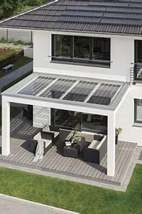 pergola selber bauen holzwand und decke gartenmobel With katzennetz balkon mit garden place pavillon ersatzdach
