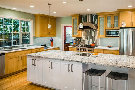 kitchen remodeling contractors  silicon valley