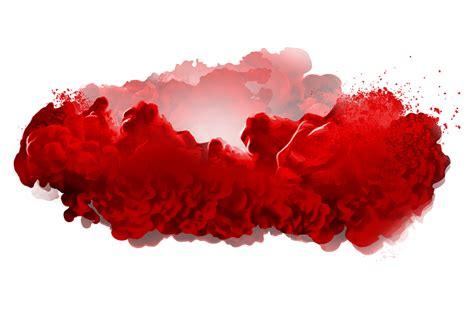 red smoke png red smoke png transparent
