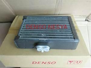 Jual Evaporator Evap Cooling Coil Ac Mobil Depan Avanza  Rush  Xenia Dan Terios Merk   Denso