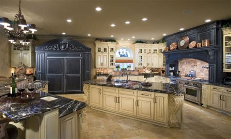 decorating ideas for dining room 5 things every kitchen design needs to appeal to the home
