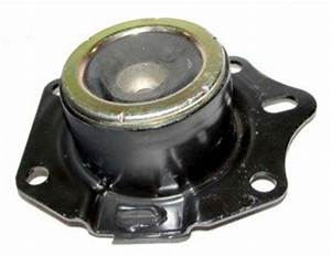 Engine Mounts ANCHOR 2947 AC 97 05 Chrysler PT