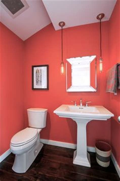 1000  images about Sherwin Williams Paint on Pinterest