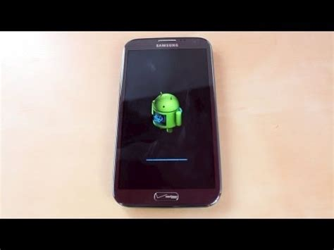 how to remove a from android phone how to factory reset android phone tutorial delete