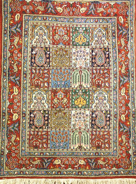 but housse de canapé tapis persan moude 135x90 gobelins tapis
