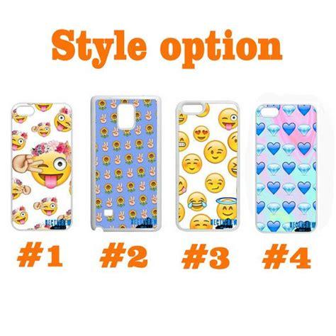 emoji phone emoji phone emoji iphone emoji galaxy