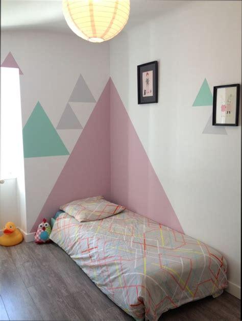 deco mur chambre ado peinture chambre angle raliss com