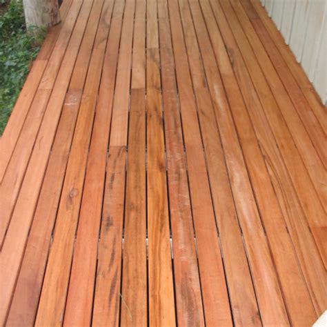 decking 1x6 or 2x6 tigerwood s4s e4e tigerwood 2x6 clear mg s4s e4e