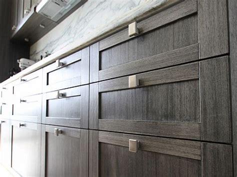 modern kitchen cabinet pulls kitchen cabinet pull knobs kitchen cabinet door knobs
