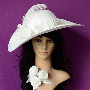 wedding bouquet dress bridal hats tea party hats fashion With dress hats for weddings