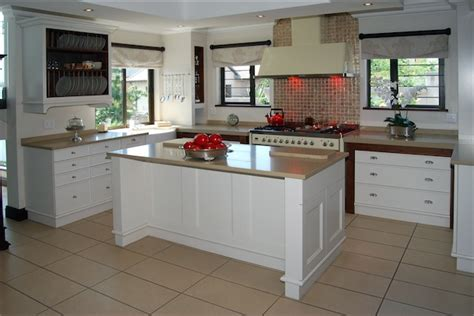 kitchen designs south africa kitchen ideas sans10400 building regulations south africa 4678