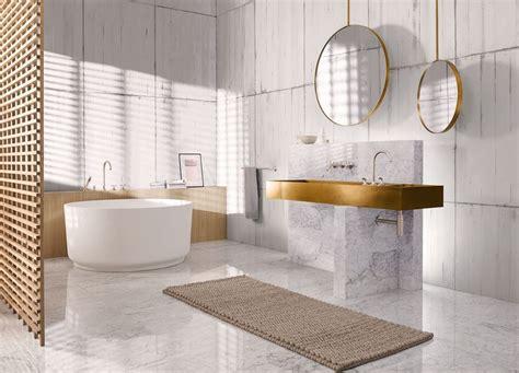 backsplash tile pictures for kitchen 15 best vaia bathroom design fitting images on 7584