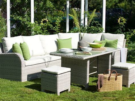 patio furniture dining sets pool patio depot