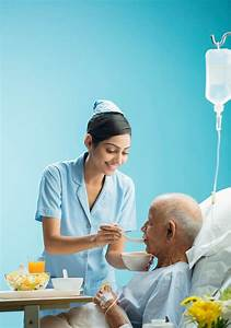 35 best hospital services/manufacturers in india images on ...