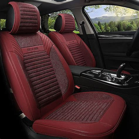 mustang seats coolest seat cover new 2008 ford mustang seat covers 2008 ford