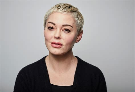 Rose McGowan Accuses Alexander Payne of Sexual Misconduct ...