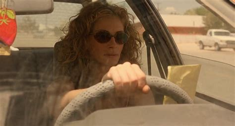 I was reminded of this scene too, though i thought legends pulled it off better. Julia Roberts | Erin Brockovich (2000) in 2020 | Erin ...