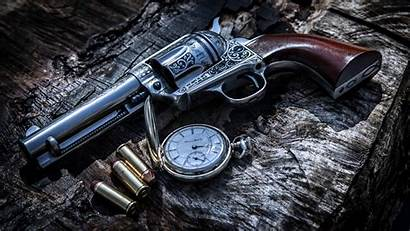 Guns Wallpapers Cool Weapons Firearm Cave