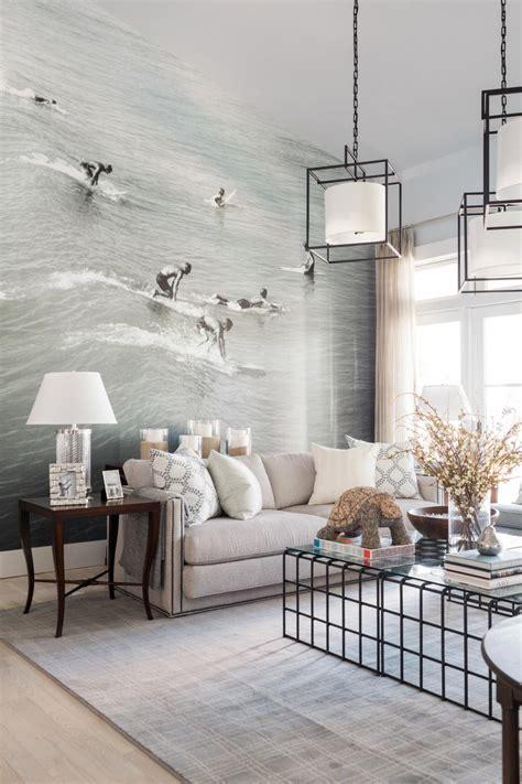 hgtv livingrooms hgtv home 2016 living room hgtv home 2016