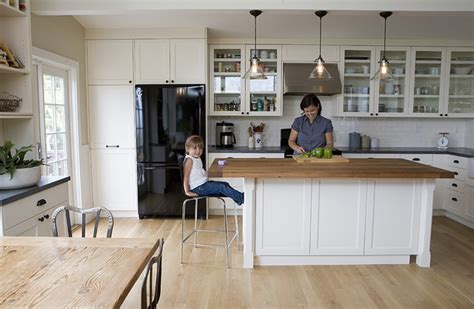 which color is best for kitchen shrader residence traditional kitchen san francisco 2035