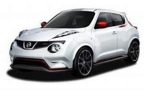 2013 New Nissan Juke Nismo Review and Deals