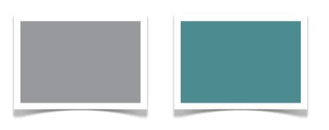 color trend color trend fabulous decorating by intuitive color expert