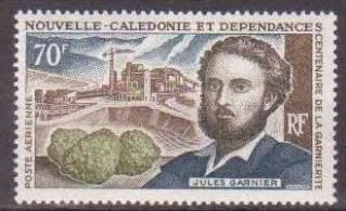 la france sur les timbres du monde french presence