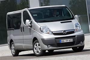 Opel Vivaro Combi : opel vivaro combi 2011 pictures opel vivaro combi 2011 images 1 of 12 ~ Medecine-chirurgie-esthetiques.com Avis de Voitures