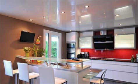 asma cuisine mutfakta için asma tavan modelleri ve tavan dekorasyonu
