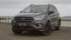Ford Escape St