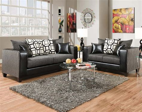 Black And Gray Sofa by 15 Best Charcoal Grey Sofas Sofa Ideas