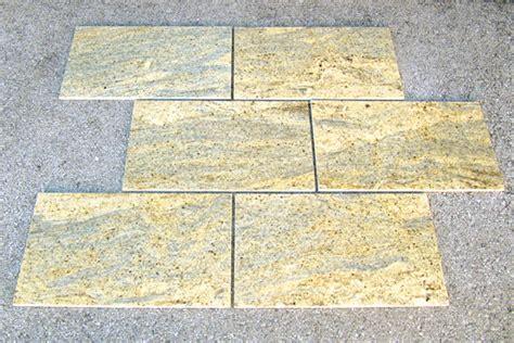piastrelle granito kashmir gold granito pavimenti rivestimenti lastre prezzi
