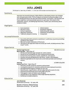 18 best images about resume designs on pinterest entry With cv builder template